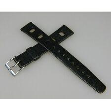 bracelet façon Tropic sport 16mm