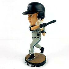 Jeff Conine Florida Miami Marlins Baseball All Star MVP Bobblehead Series NEW