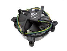 Delta Electronics DC12V 4-Pin Heatsink Fan AUC0912D-8H79 FHS-A9025S-S987