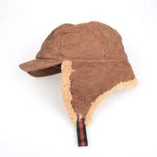 54799fd8a55 Gucci Women s Hats