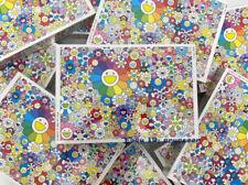 Wholesa Takashi Murakami Sunflower Jigsaw puzzle 1000 Pieces Anniversary Hot