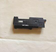 Carcasa Antena Cobertura Inferior Sony Xperia Z L36H C6602 ORIGINAL DESMONTAJE