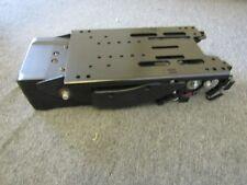TILT ACTUATOR ASSEMBLY FOR PERMOBIL M300 HD POWER WHEELCHAIR