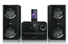 Philips DTD3190 Digital Micro Music System