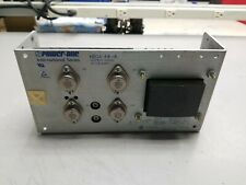 Power One Hd24 48 A Regulated Power Supply 24 V