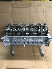 1993 - 2007 Ford Lincoln 4.6L 281ci DOHC 32V V8 OE Cylinder head RFF6ZE6C064AD