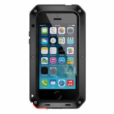 Unbranded Cases and Covers for Apple iPhone 5c