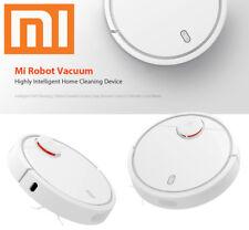 Original Xiaomi mi Aspiración aspiradora robot Vacuum Cleaner limpieza 5200mah