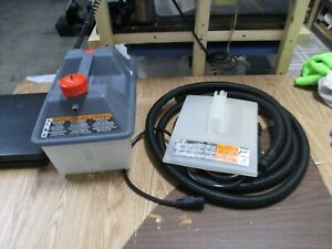 Wagner Power Steamer  702  Wallpaper Quick Removal