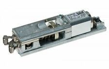 DORMA EMF Elektromechanische Feststellung Art. 9900064001800 Rechnung mit MwSt