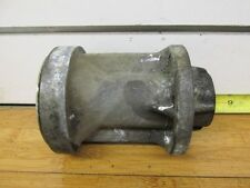 Mercury Outboard 85 850 Bearing Carrier 53132