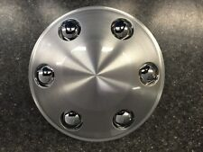 FORD F150 WHEEL CENTER CAP 2004 - 2012 HOLLANDER 3560 3556 3646 3663 3780 NEW