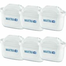 BRITA-Maxtra-Plus-Water-Filter-Jug-Replacement-Cartridge, Brita Filter, Maxtra