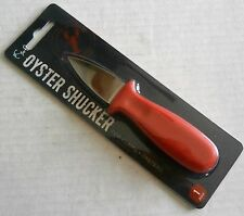 OYSTER SHUCKER for Clams/Oysters