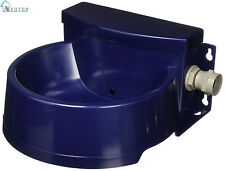 Automatic Pet Waterer Dog Fountain Water Dispenser Drinking Supplies Bowl Cat