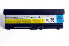 LAPTOP BATTERY 9 CELL LENOVO THINKPAD L410 L412 L510 L512 T410 T510 SL410 SL510