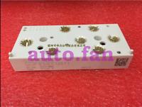 1PCS IFS75B12N3E4/_B32 INFINEON New Best  Best Price Quality Assurance