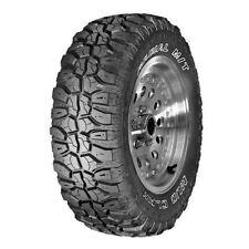Mud Claw Radial M/T LT315/75R16/D 121N