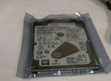 "HGST Travelstar Z7K500 HTS725050A7E630 500GB 7200RPM 2.5"" SATA 90days warranty"