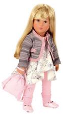 "Kathe Kruse 16"" Sophie Emilia Collectible Doll 41375"