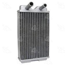 Pro Source 98530 Heater Core