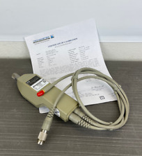 Agilent Hp 11792A 50 Mhz to 26.5 Ghz Sensor Module - Calibrated! 8902A
