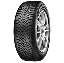 Gomme Auto Linglong 165//65 R13 77T R650 M+S pneumatici nuovi