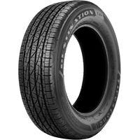 1 New Firestone Destination Le2  - 235/70r16 Tires 2357016 235 70 16