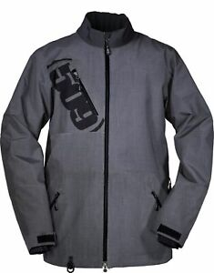 509 Forge Men's Snowmobile Jacket