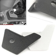 Front ABS Sensor Protective Guard Cover for BMW R1200GS 13-17/R1200GS ADV 14-17