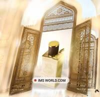 New Ahlam al Arab by Ard al Zaafaran Oriental Oud Perfume Spray 80ml EDP
