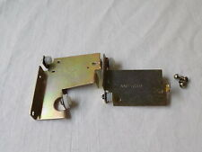 Pioneer SX-580 Dial String Pulleys and Brackets ANF-650 ANF-649 with screws