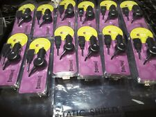 (12) Alltel Wireless Lcleaoo Lg4270 Lg4750 5000 Vehicle Power Charger New $49