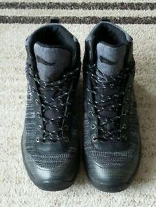 Crivit Air Streamsys  Hiking Walking Boots Size UK 9