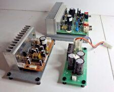Tokyo Cop Arcade PC Sound Board,+ 2 Small Boards, Plug & Play