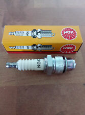 Kreidler Flory Mf Mp 1 2 4 12/13 23/23 SL Spark Plug Short Thread Spark Plug b5hs