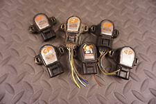 air throttle position sensor tps s delivery sensors for toyota toyota lexus tps throttle position sensor e f i 89452 22090 truck 4runner supra