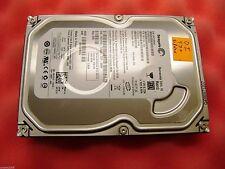 "Dell *  Seagate ST3250310AS * 250GB 3.5"" SATA Desktop Hard Drive * XT213"