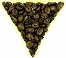 El Salvador Jasal Caturra Red Honey Whole Coffee Beans Medium Dark Roasted
