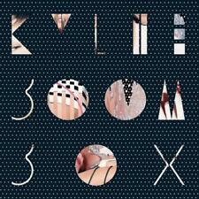 Boombox The Remix Album 2000-2009 von Kylie Minogue (2009)