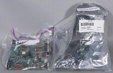 NEW Novellus/GaSonics 94-1172 Rotator, Receive Asyst PN: 04600-002 w/Arm Control