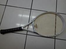 Head CrossBow Airflow 5 Oversize 4 3/8 grip Tennis Racquet
