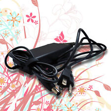 New Laptop 90W AC Power Adapter for HP ProBook 4515s 4520s 4710s 4720s with Cord