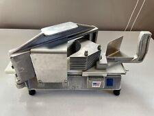 """Nemco 55600-1 Tomato Slicer w/ 3/16"""" Slice MADE IN USA!!!"""