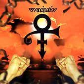 Emancipation by Prince (CD, Nov-1996, 3 Discs, NPG/EMI)