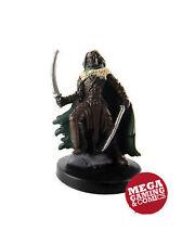 D&D Miniatures Drizzt, Drow Ranger #14 Archfiends