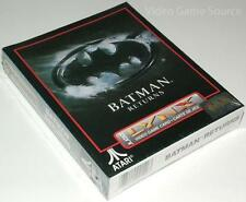 ATARI LYNX game cartridge: # Batman Returns # * Produit neuf/brand new!