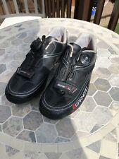cycling shoes Size 10.5