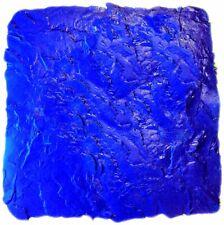 Monster Slate | 6 pc. Seamless Skin Concrete Stamp Set