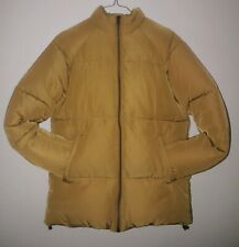 Vêtements ASOS taille XS pour homme | eBay